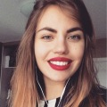 Анна, 25, Saint Petersburg, Russia