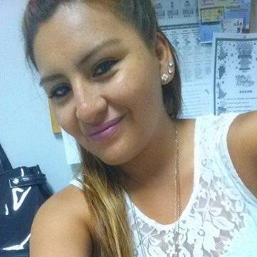 isabella, 32, Lima, Peru