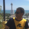 Mohammed, 46, Bagdad, Iraq