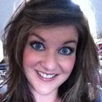 Kathy, 33, Amarillo, United States