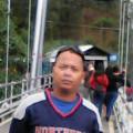 paijo, 27, Semarang, Indonesia