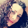 Maria Lombardi, 33, Latina, Italy