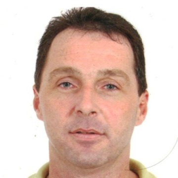 William Talley, 43, Gallatin, United States