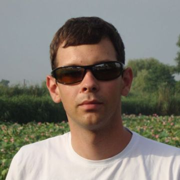 Олег, 27, Krasnodar, Russia