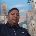 Jesus Lopez, 27, Pico Rivera, United States
