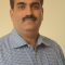Dilip, 45, Dubai, United Arab Emirates