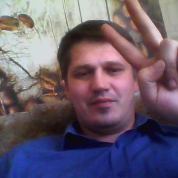 паша, 37, Minsk, Belarus