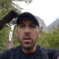 Gabri, 43, Lomazzo, Italy