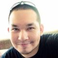 Sam Coran, 33, Dubai, United Arab Emirates