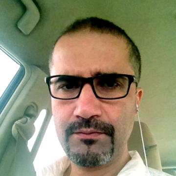 bassem, 32, Sharjah, United Arab Emirates