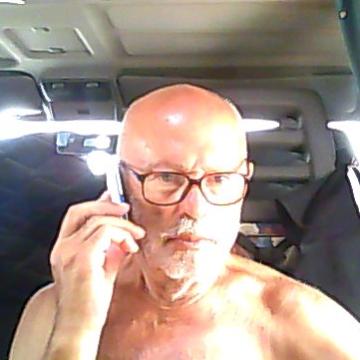 Antonio Francesco Leonardi, 72, Ravenna, Italy