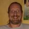 Markus Rothkehl, 51, Ierapetra, Greece