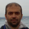 minerhi, 40, Izmir, Turkey