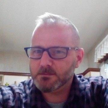 javier diaz rodriguez, 36, Vigo, Spain
