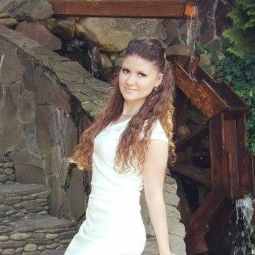 Angel, 23, Chernovtsy, Ukraine