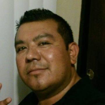 marko, 31, Tijuana, Mexico
