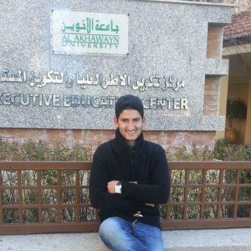 abdel20491@gmail.com, 26, Khemisset, Morocco