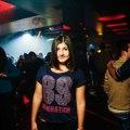 Лаура, 20, Krivoi Rog, Ukraine