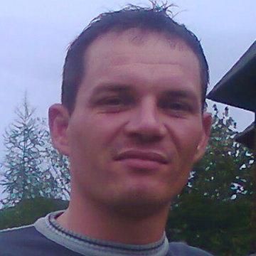 Roman Emil, 36, Iasi, Romania
