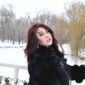 Mariia, 24, Zaporozhe, Ukraine