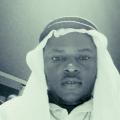 Didi Baracurdda, 27, Abu Dhabi, United Arab Emirates