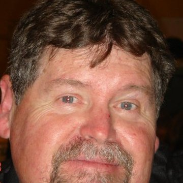 Neal Hoellwarth, 64, Pittsburg, United States