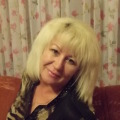 Алена, 47, Izhevsk, Russian Federation