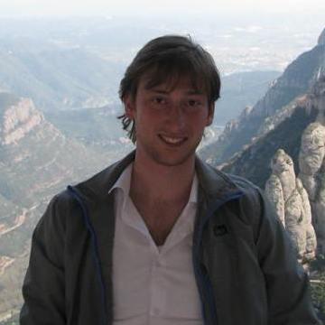 leon, 28, Tbilisi, Georgia