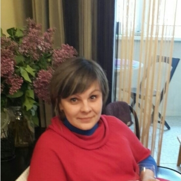 Татьяна , 32, Moscow, Russia