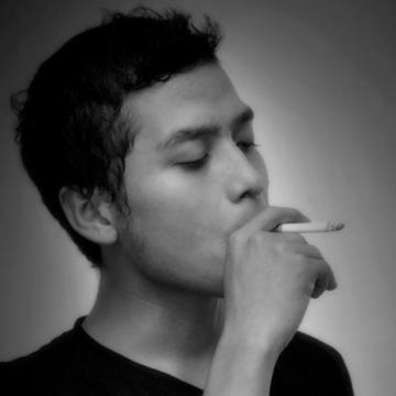 Jack, 31, Jakarta Pusat, Indonesia