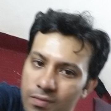 ataur rahman, 32,