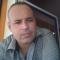 djamel din, 32, Alger, United States