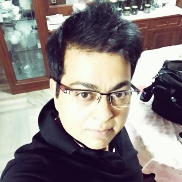 Dimple shah, 46, Vapi, India