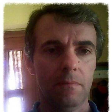 Romano, 47, Mantova, Italy