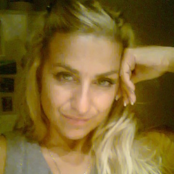 Ekaterina, 40, Moscow, Russia