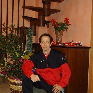 Psaltirov Yordan, 39, Montana, Bulgaria