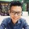 Alvin, 37, Kuala Lumpur, Malaysia