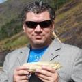 yaser, 46, Abu Dhabi, United Arab Emirates
