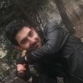 Принц Без Сердца, 23, Baku, Azerbaijan