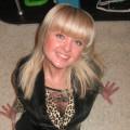 Alena, 31, Homyel, Belarus