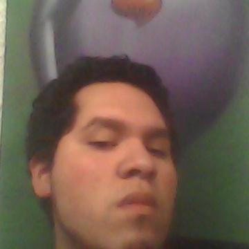 juan carlos, 23, Mexico, Mexico