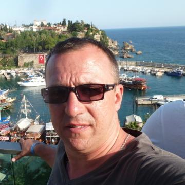 Дмитрий, 41, Dneprodzerzhinsk, Ukraine