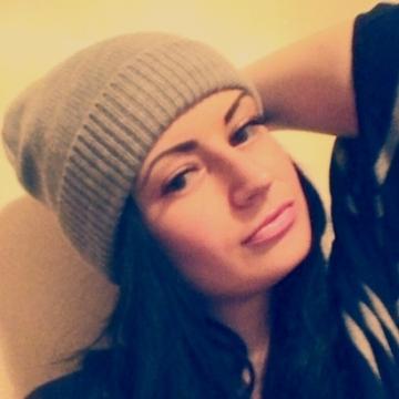 Оксана, 27, Donetsk, Ukraine