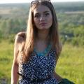 Анна, 26, Saint Petersburg, Russia
