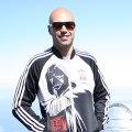 Jordi, 34, Barcelona, Spain