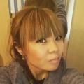 Nargiza, 31, Bishkek, Kyrgyzstan