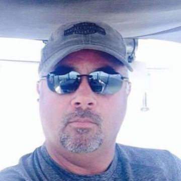 MICHAEL ADDAIR, 53, Fort Myers, United States