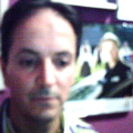 bensakranemohamed@libero., 48, Pagani, Italy