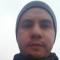 Fernando, 35, Mexico, Mexico