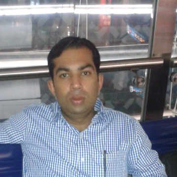 Us man rauf, 30, Dubai, United Arab Emirates